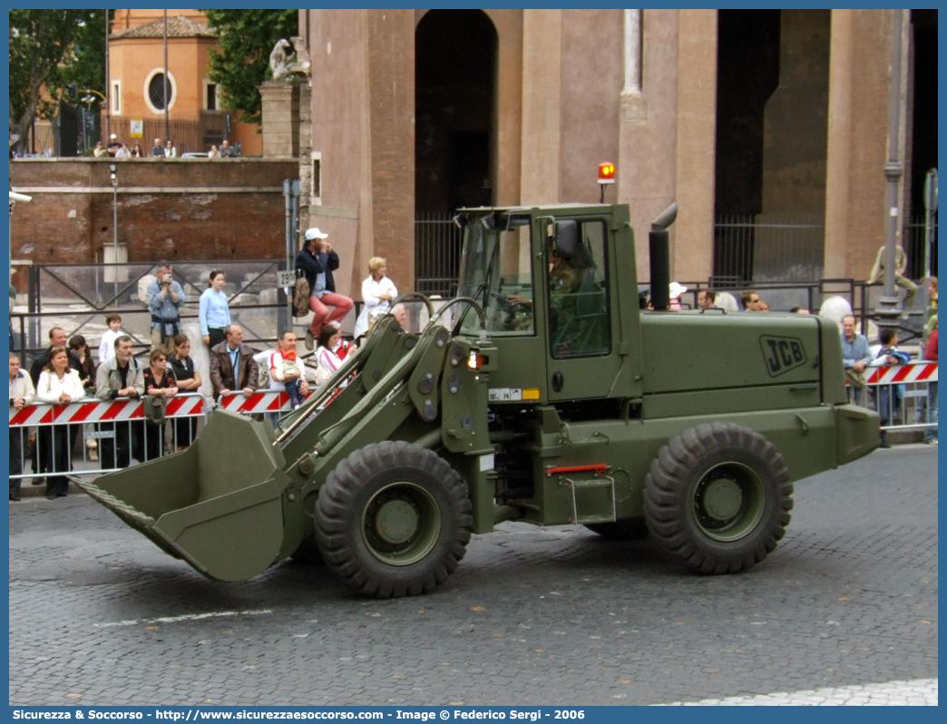 macchine del genio militare DSCF0379_copia